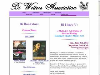 www.biwriters.org